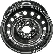 oe steel wheels