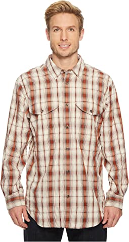 Filson Twin Lakes Sports Shirt