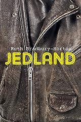Jedland Kindle Edition