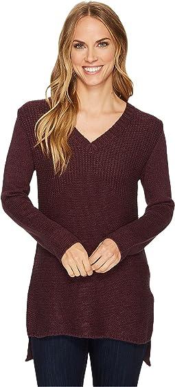 Prana - Deedra Sweater Tunic