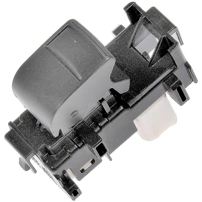 APDTY 84810-06030 Power Window Switch Fits Front Right Rear Left or Right 07-13 Toyota Camry 09-13 Corolla 08-13 Highlander 12-13 FJ Cruiser 08-13 Tundra 08-13 Rav4 08-13 Yaris 11-13 Scion tC xB xD dqoqqqjq459599
