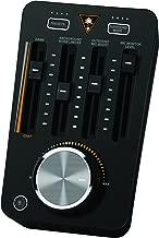 ps audio elite