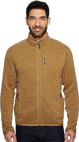 Filson - Ridgeway Fleece Jacket