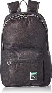 حقيبة ظهر ريترو الاصلية من بوما