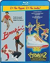 movie breakin 2 electric boogaloo