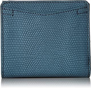 Fossil Womens Caroline RFID Mini Wallet