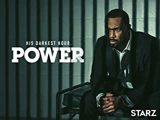 power watch free season 5