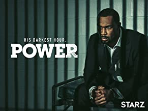 Best power season 3 episode 3 free Reviews
