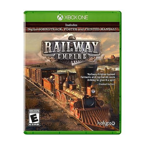 Construction Simulator 2 for Xbox One: Amazon com