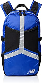 New Balance Endurance 2.0 10L Backpack, One Size, Pacific