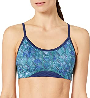 SHAPE activewear Women's Exceed Bra_Fashion