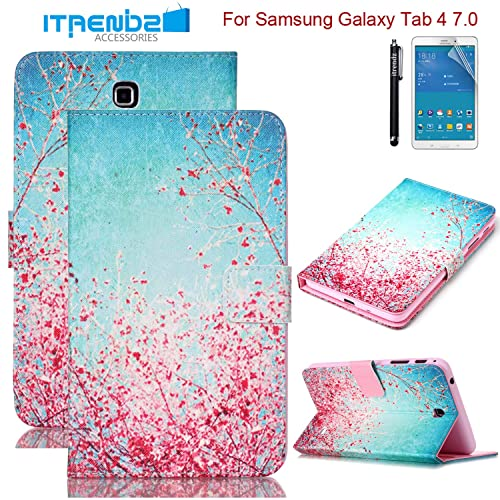 save off 35d4a 90d0e Samsung Galaxy Tab 4 Cases: Amazon.com