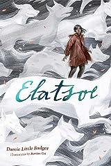 Elatsoe Kindle Edition