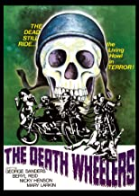 Best the death wheelers movie Reviews