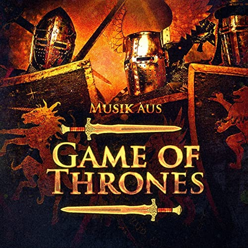 Game Of Thrones Red Wedding.The Rains Of Castamere The Red Wedding Lied Aus Staffel 3