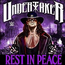 Best undertaker theme music Reviews