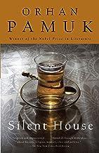 Silent House (Vintage International)