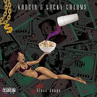Kodein & Lucky Charms [Explicit]