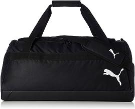 PUMA Sporttas voor kinderen TeamGOAL 23 Teambag M