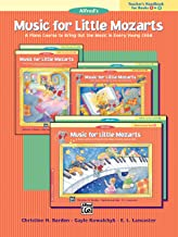 Best music for little mozarts curriculum Reviews