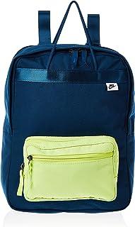 Nike Nk Tanjun Backpack - Prm