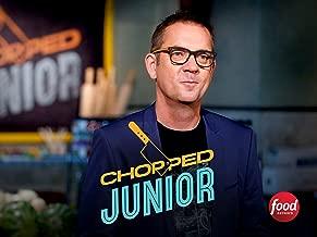 Best chopped junior season 1 episode 10 Reviews