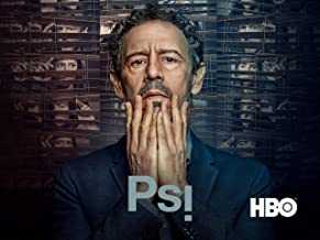 Best psi season 4 Reviews