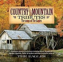 Lyin' Eyes (Country Mountain Tributes: The Eagles Album Version)