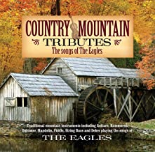 common thread the songs of the eagles