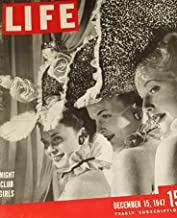 windsor life magazine