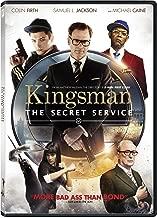 Best the four kinsmen dvd Reviews