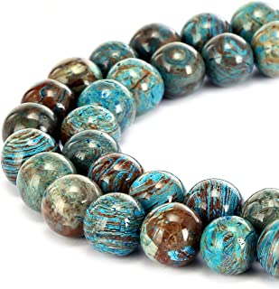 Best natural blue stone Reviews