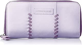 Bruno Banani Women's Paradiso_2 Wallet