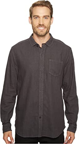 Balboa Long Sleeve Shirt