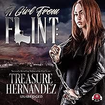 A Girl from Flint: The Flint Series