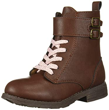 Carter's Kids' Blaire2 Ankle Boot