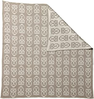 Best serena and lily baby blanket Reviews