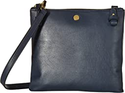 Downtown RFID Latisha Crossbody