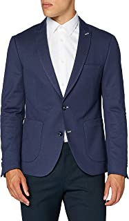 Cinque Men's Cirelli Business Suit Jacket