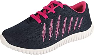 Axter Women's (5026) Casual Stylish Sports Shoes