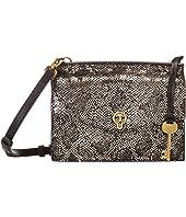 Stevie Crossbody Handbag