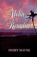 Aloha Reunion