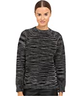 M Missoni - Spacedye Sweater