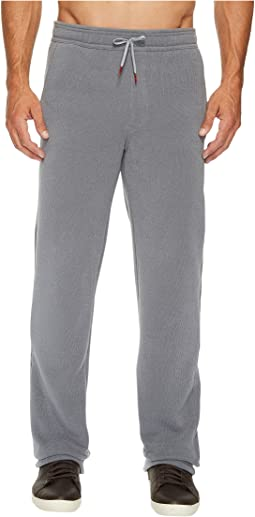 Toad&Co - Revival Fleece Pants