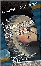 eboli princesa