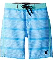 Shoreline Boardshorts (Big Kids)