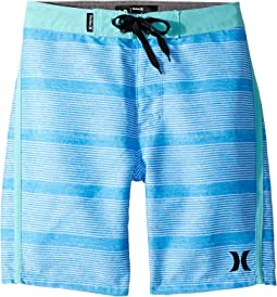 afeadb7aaefe9 Shoreline Boardshorts (Big Kids)