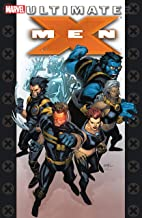Ultimate X-Men: Ultimate Collection Vol. 1