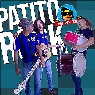 Mejor Musica De Patito Feo de 2021 - Mejor valorados y revisados