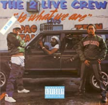 Best 2 live crew we want some pussy Reviews